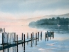 MISTY DAWN WINDERMERE