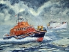 HARTLEPOOL LIFEBOAT